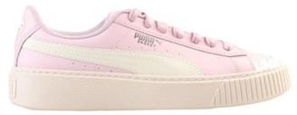 Puma Low-tops & sneakers