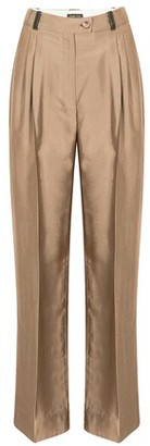 Stine Goya Chet trousers