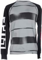 Moschino Sweatshirts - Item 39760643