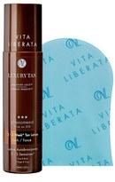 Vita Liberata Phenomal Tan Lotion & Mitt