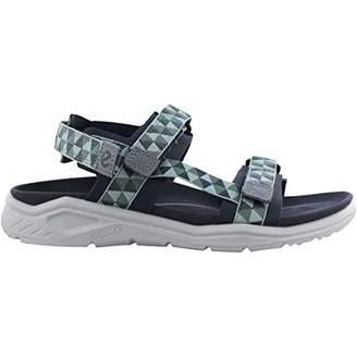 Ecco Women's X-Trinsic Sandal