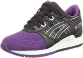 Onitsuka Tiger by Asics Asics Gel Lyte III H5V0L-3390 Sneaker Shoes Schuhe Herren Men