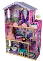 Kid Kraft My Dream Dollhouse