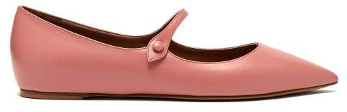 bf6250d98b3e0 Tabitha Simmons Shoes For Women - ShopStyle Australia