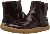 Bobux I-Walk Whistle Girl's Shoes