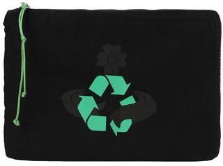 Vivienne Westwood Work Bags