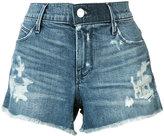 RtA Olivia shorts