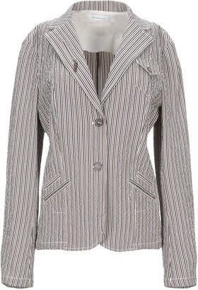 Rivamonti Suit jackets