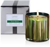 Lafco Inc. Winter Balsam Candle 6.5 oz