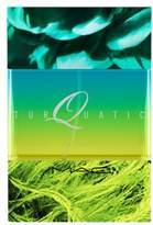 MAC Cosmetics MAC 'Turquatic' Fragrance
