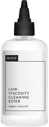NIOD 240ml Low-viscosity Cleaning Ester
