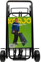 Korjo Luggage Trolley Medium