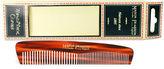 Mason Pearson NEW Pocket Comb