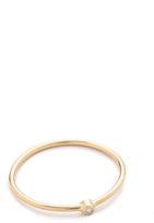 Zoe Chicco Diamond Ring