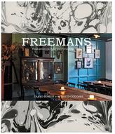 Harper Collins Freemans