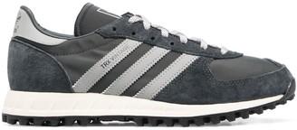 adidas TRX Vintage sneakers