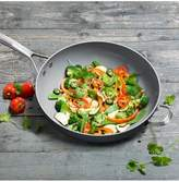 "Green Pan Paris Pro 12.5"" Ceramic Non-Stick Wok"