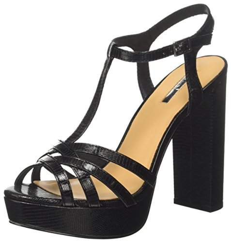 Gaudi' Uk Sandals Iupxzwokt Women Shopstyle For CrdexBo