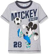 Disney Classics Boy's 74038 T-Shirt