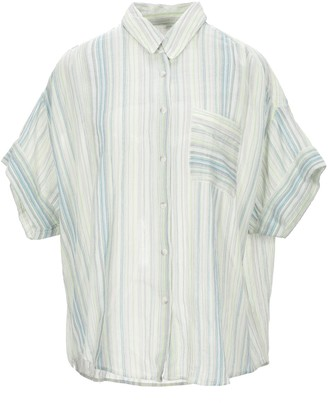 Rag & Bone Shirts