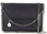 Stella McCartney mini Falabella shoulder bag - women - Polyurethane - One Size