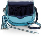 Rebecca Minkoff Mini Suki Crossbody Bag