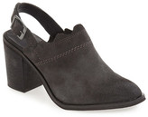 Klub Nico 'Bliss' Bootie (Women)