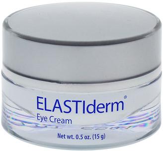 Obagi 0.5Oz Elastiderm Eye Cream