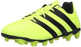 adidas Men's Ace 16.4 FXG Soccer Shoe