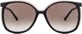 Loewe Vedra Sunglasses