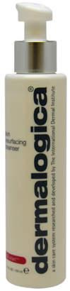 Dermalogica 5.1Oz Skin Resurfacing Cleanser