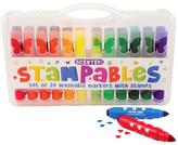 Scented Stampable Markers