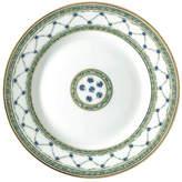 Raynaud Allee Royale Salad Plate