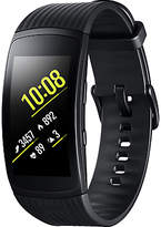 Samsung Gear Fit 2 Pro GPS Sports Band