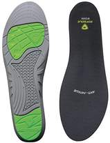Sof Sole Work Anti-Fatigue Comfort Insole