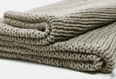 Rope Blankets