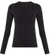 Falke Thermal long-sleeved performance T-shirt