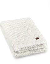 UGG Averil Throw Blanket