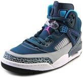 Nike Jordan Men's Jordan Spizike Basketball Shoe 12 Men US