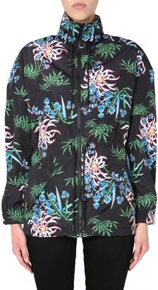 Kenzo Wind Jacket