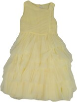Aletta Dresses - Item 34593196