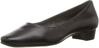 Aerosoles Women's Subway Dress Pump