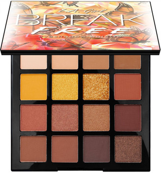 Break Free Eyeshadow Palette - Be You