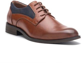 X-Ray Emiliano Men's Oxford Shoes