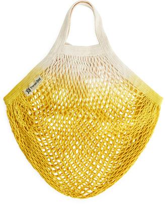 Arket Turtle Bag Dip-Dye String Bag
