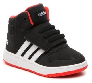 Kids Adidas High Tops | Shop the world