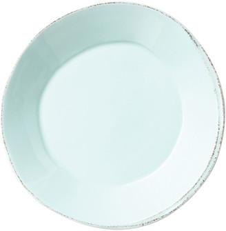 Vietri Lastra Aqua Pasta Bowl