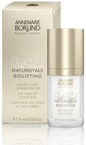 Annemarie Borlind NatuRoyale Eye/Lip Contour Cream