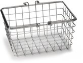 Spectrum 43070 Small Wire Basket