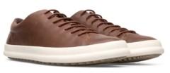 Camper Men's Chasis Sneakers Men's Shoes